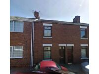 2 bed house to let leeholme co Durham