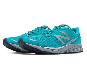 New Balance Women's Vazee Pace NB Beacon 7.5/8 NEW BNIB!!  Teal