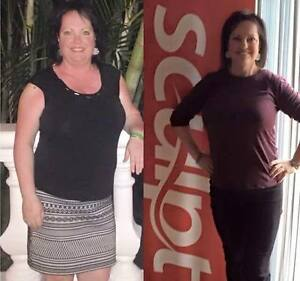 Sculpt helping you to lose weight and keep it off St. John's Newfoundland image 4