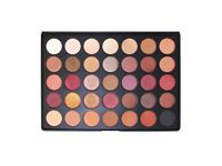 Morphe 35f pallate very popular absolutely stunning