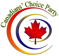 Your help is needed to register a federal political party