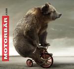 motorbaer_shop