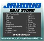 JRHOUD