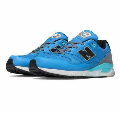 Men's New Balance 530 Running Shoe M530LW ELITE Edition Lost Worlds Size 9 to 11