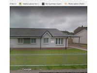 3 Bed Disabled Bungalow House Swap Looking for 2 Bed Semi