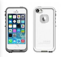 iPhone 5s lifeproof case *brand new*
