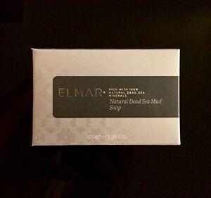 Elmar Natural Dead Sea Minerals London Ontario image 3