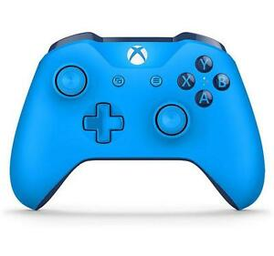 Xbox-One-Wireless-Controller-Blue