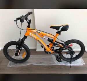 Brand NEW Kids Bicycle for $100.00 OBO