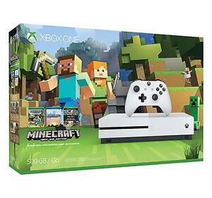 Xbox-One-S-500-GB-Minecraft-Bundle