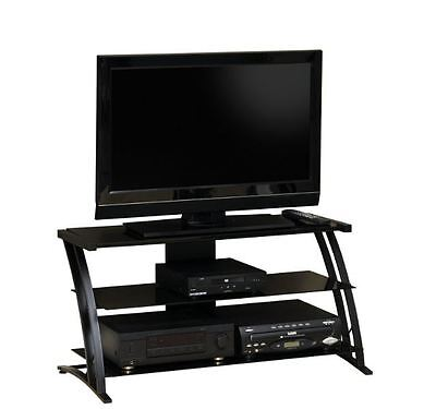 Tv Stands For Flat Screens 55 46 40 50 60 Inch Home Loft Room Den Living Space