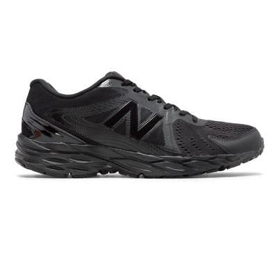 $80 NIB New Balance Men