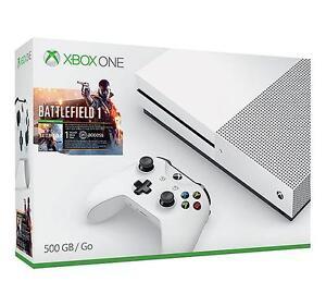 Xbox-One-S-500GB-Battlefield-1-Bundle