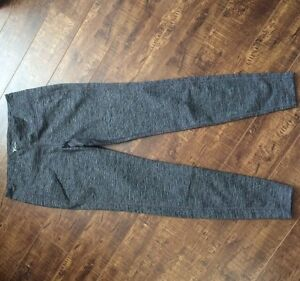 Large old navy workout pants