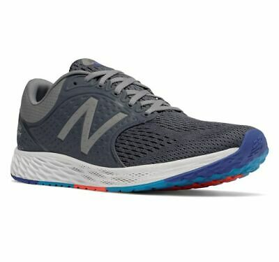 New Balance Fresh Foam Zante 4 Grey  Running shoes. R.R.P £99