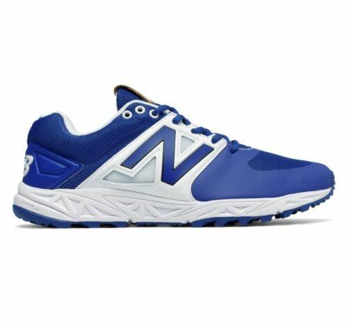 New Balance Baseball T3000TB3 Turf Shoes