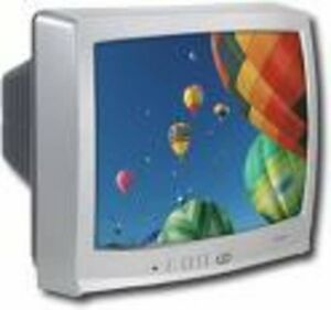Réparation de Télévision(CRT,LCD,Plasma,LED)  TV repair