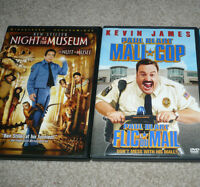 2 DVD Pack - Great Family Entertainment