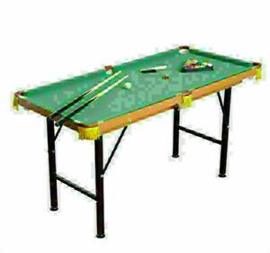 Mini Billard/Table De Billard Jeux