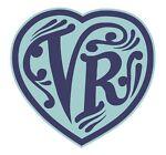 vrmedical15