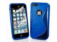 x64 iPhone 4 4s cases JOB LOT wholesale NEW