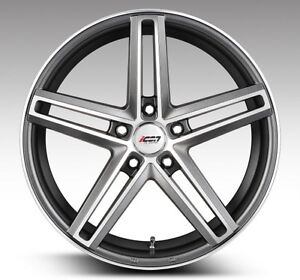 Top-Quality-19-iCon-Wheel-and-Rotalla-Tyre-Package-for-Commodore-or-Falcon