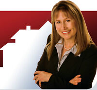 Service You Deserve with a Realtor You Can Trust!