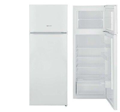 Corbero frigorifico cf2p145w 2puertas 144 a+
