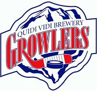 FALL Growlers Adult Coed Hockey Skills and Drills