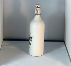Beau's All Natural Brewing Co stoneware bottle Vankleek Hill On. Kingston Kingston Area image 6