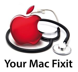 YOUR MAC FIXIT iMac, MacBook Air/Pro, Mac mini, Mac Pro  Cambridge Kitchener Area image 8