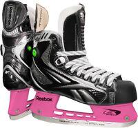 Youth Hockey skates size 1, 1.5 or 2