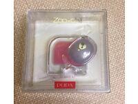 PUPA Zoo-oh! DOG Make-Up Kit