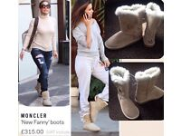 Moncler ugg boots not polo chanel mk armani