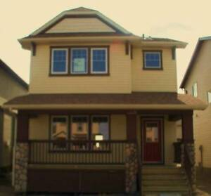 $500.00 monthly / coventry hills/ available october 16
