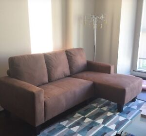 Brand new couch for sale!!!