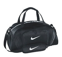 NIKE BAGS/BACKPACK/GYM BAGS AND MORE+