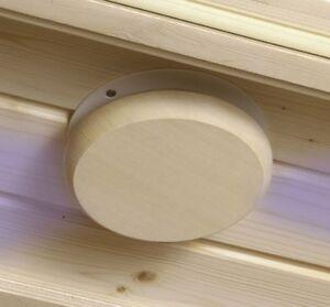 Valvula-de-ventilacion-con-Cubierta-de-madera-natural-para-Sauna