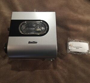 ResMed humidifier H5i
