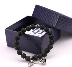 Selling Brand New Women's Bead Bracelets - Perfect for Gift