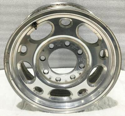 "Chevrolet Avalanche Silverado Suburban GMC Sierra Yukon 5079 Wheel 16"" 9594142"