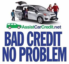NISSAN NOTE - BAD CREDIT - NO PROBLEM - WE CAN FINANCE THIS CAR!
