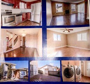 Rent house in Calgary. House for rent Calgary ne