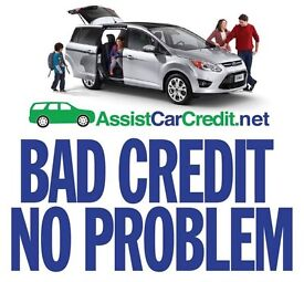 TOYOTA AVENSIS-POOR CREDIT-WE FINANCE-TEXT 4CAR TO 88802 FOR A CALLBACK