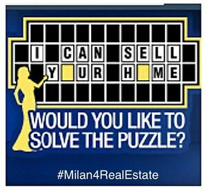 Get that house sold for TOP $$$$$$
