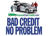 VAUXHALL ASTRA-POOR CREDIT-WE FINANCE-TEXT 4CAR TO 88802