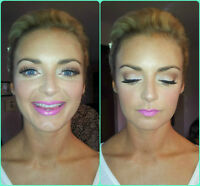 Makeup by Gillian ML - Bridal and Beauty Makeup Artist