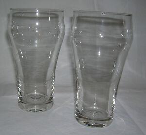 Large Beverage Glasses (qty 24)
