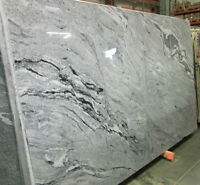 GP Granite and Quartz Counter tops