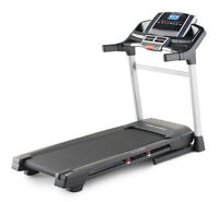 TREADMILL BIKE ELLIPTICAL STRENGTH - CLEAROUT